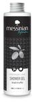 Messinian Spa Douchegel zwarte truffel