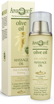 aphrodite anti-cellulite massage-olie