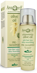 aphrodite pre-shampoo haaruitval
