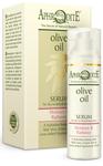 aphrodite serum dry skin