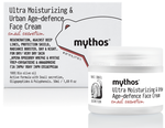 Age Defence Crème Mythos