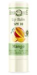 mango lippenbalsem spf10 aphrodite