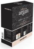 Olive & Argan Hyaluronzuur gezichtscreme