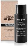 Arganolie dry oil