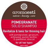 shampoo bar dun haar