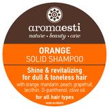 shampoo bar futloos aromaesti