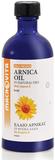 Arnica-olie