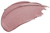 lippenstift 801 aromaesti