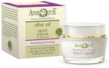 nachtcrème anti-ageing aphrodite