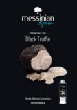 Messinian Spa zwarte truffel
