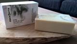 Traditionele olijfolie zeep