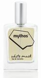 eau de toilette musk mythos