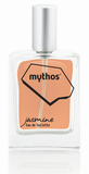 eau de toilette jasmine mythos