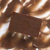 propolis soap apivita