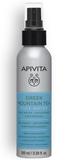 Apivita Greek Mountain Tea Face Water
