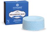 shampoo bar normaal haar aromaesti
