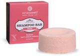shampoo bar droog haar aromaesti