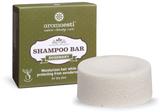 shampoo bar rozemarijn