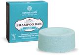 shampoo bar cirly girl