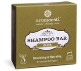 shampoo bar normaal haar