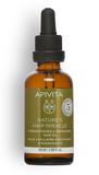 Apivita Nature's Hair Miracle Pre-Shampoo