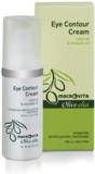 Natuurlijke oogcrème