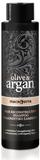 arganolie shampoo