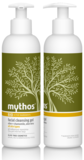 Mythos Natuurlijke Reinigingsgel