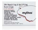 Repairing uplifting rich cream mythos