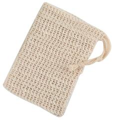 MetOlijf Seife und Shampoo Bar Bag