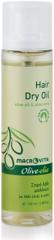Olive-elia Hair Dry Oil