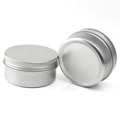 MetOlijf Aluminium Bakje