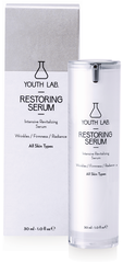 Youth Lab Restoring Vitamine C Serum