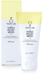 Youth Lab Thirst Relief Mask