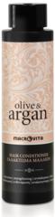 Olive & Argan Conditioner