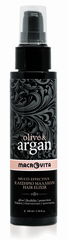 Olive & Argan Multi-Effective Hair Elixir