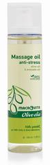 Olive-elia Massageolie Anti-Stress