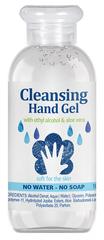 Aromaesti Cleansing Handgel