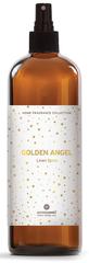 Aromaesti Linnen Spray Golden Angel
