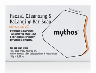 Mythos Face Bar