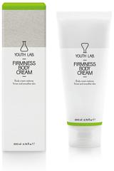 Youth Lab Firmness Body Cream