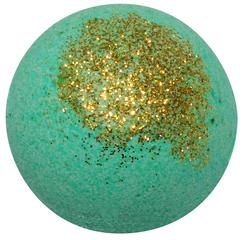 Aromaesti Handgemaakte Bruisbal Twinkle Little Star (beschadigd)