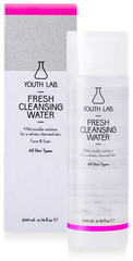 Youth Lab Fresh Cleansing Water