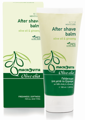 Olive-elia Aftershave Balsem