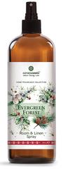 Aromaesti Kamer- & Linnen Spray Evergreen Forest
