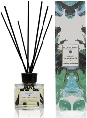 Blue Scents White Infusion Fragrance Sticks