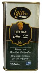 Igia Griekse Olijfolie - 250 ml