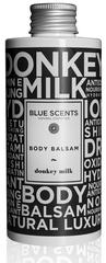 Blue Scents Body Balsem Ezelinnenmelk