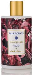 Blue Scents Douchegel Dark Cherry