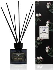 Blue Scents Night Jasmine Fragrance Sticks